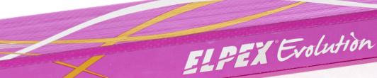 Elpex