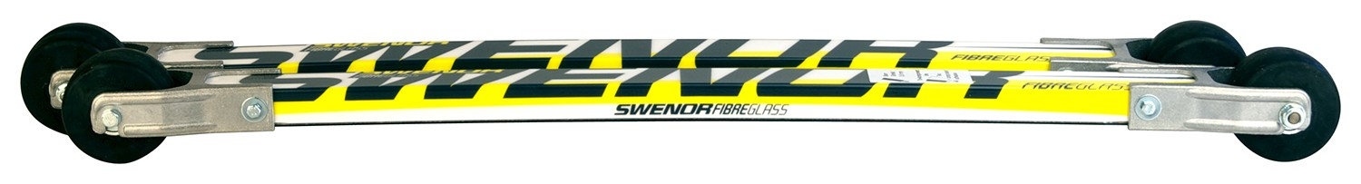 Swenor Fibreglass