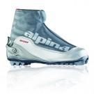 Alpina SCL
