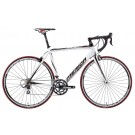 MERIDA DUAL SPEED-D