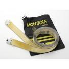 Montana stighud montanyl