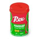 Rex Powergrip Grön