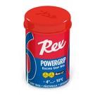 Rex Powergrip blå