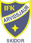 IFK Arvidsjaur skidor