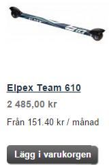 Elpex Team